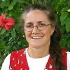 Penny Mondani