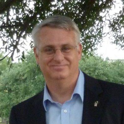 William Schmitz