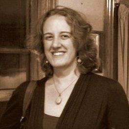 Annie Peirce