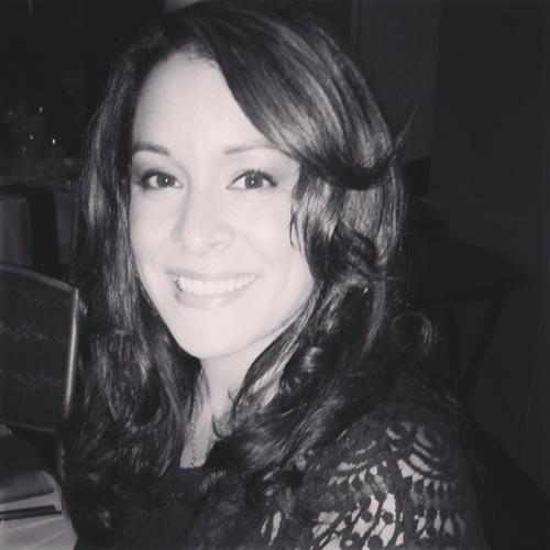 Lisa Bojorquez