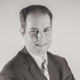 Kevin M. Seibert