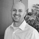 Matt Faber, PE, LEED AP