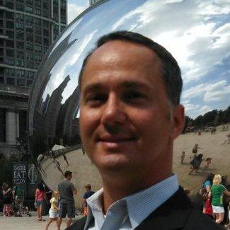 Tony Kvitek, ITIL, Six Sigma