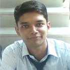 Anuj Shrotriya
