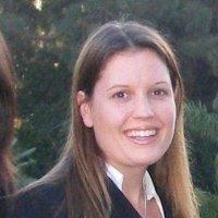 Megan Seymore