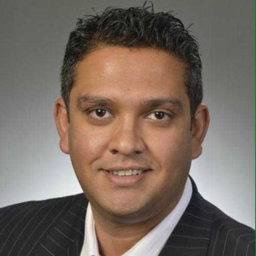 Aneesh Jaiswal