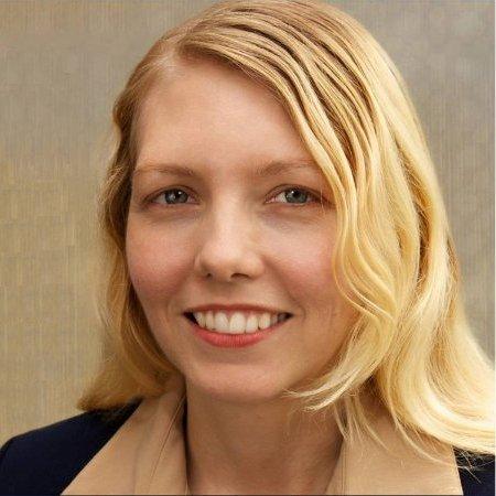 Nicole Wirth, PMP