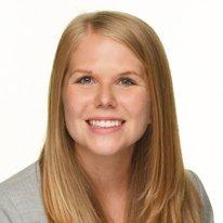 Kristin Haase, CPA