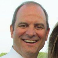 Scott Utesch