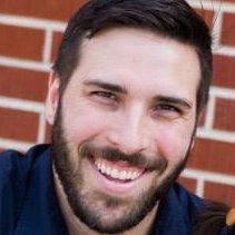 Jared McAllister