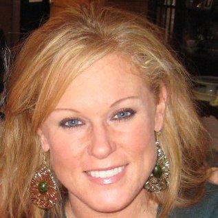 Heather Pegram Williams