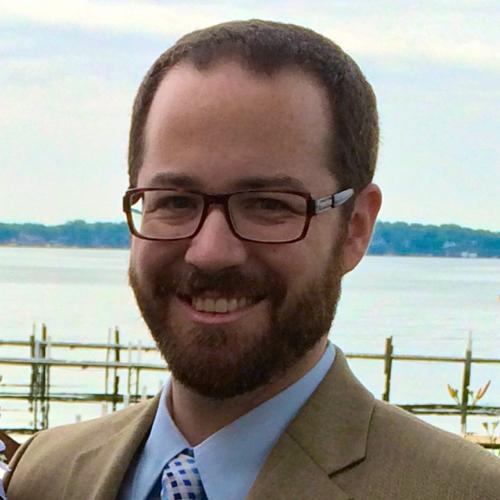 Jimmy Zenisek, CPA