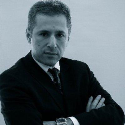 Frank Nagi