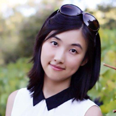 Jingjing Chen, PHR