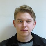 Oleg Surmachev