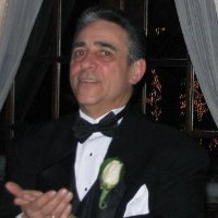 Charlie Grotticelli