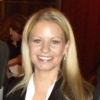 Kristin (Wilkins) Wachmann