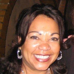 Charlene Semancik