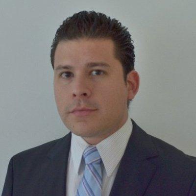 Carlos Sánchez Mancisidor
