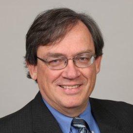 Kenneth W. Smith