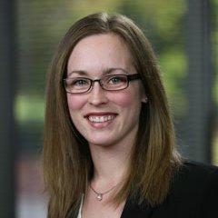 Justine Zottola