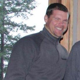 Ryan McBlaine