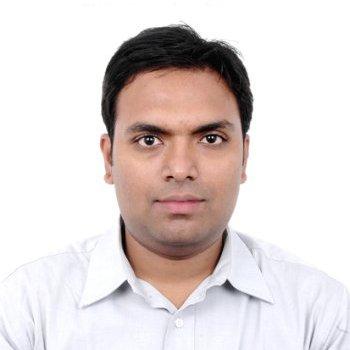 Nandha Hareesh Manne