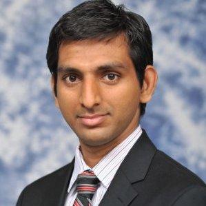Pavanesh Narayanan