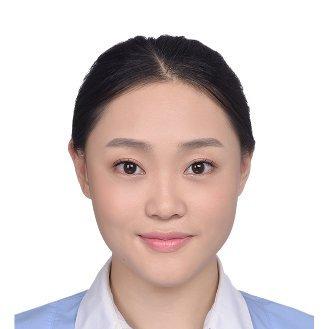 Shuangshuang Lu