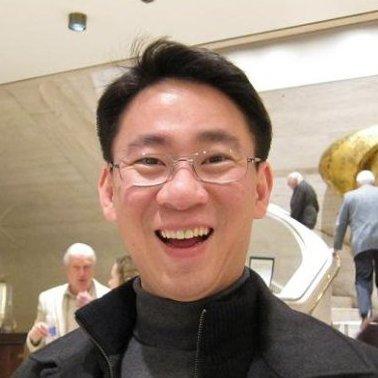Paichuan Chen