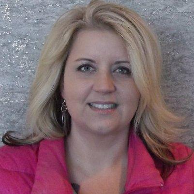 Desiree Toler, CSM, PMI-ACP