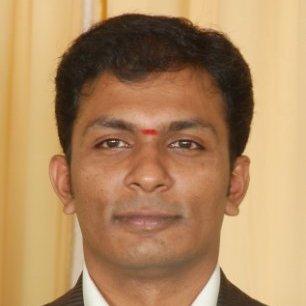 Murali Kandan