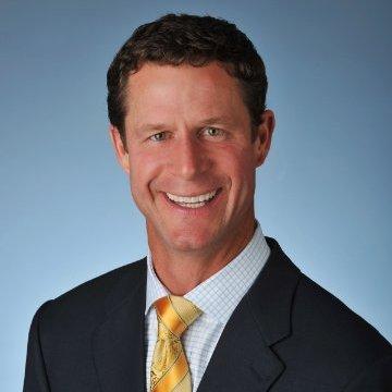 Ted Krammer, CFP