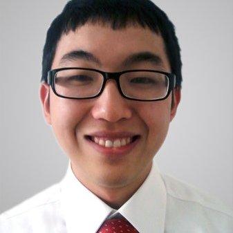 Tim Gao