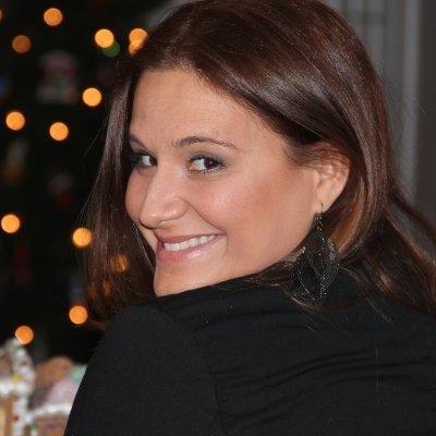 Jennifer Kohanski