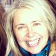 Diane Babicz