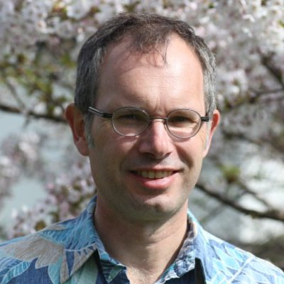 Kenneth Puliafico
