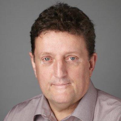 David Tremblay