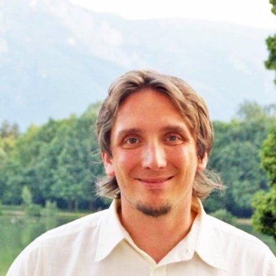 Florian Nack, M.A.