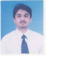 Asad Ullah Sheikh