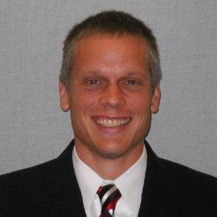 John R. Neison