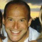 Andrew Kardish