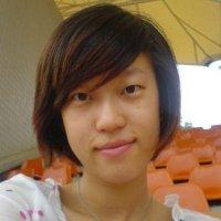 Shihui Zhou