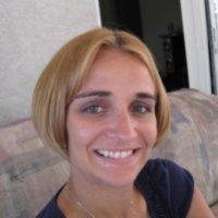 Chrissy Wilcox