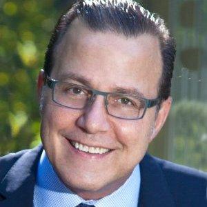 Mario Romaldini