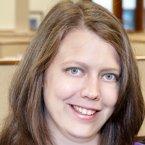 Elisa Marshall