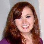 Madison Cooke