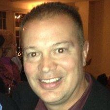 Dave Malatesta, ARPC