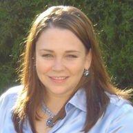 Shannon Brannagan