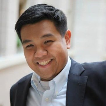 Joseph Phan
